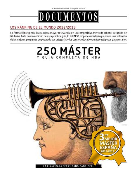 tercer-mejor-master-psicologia-infanto-juvenil-2012-2013