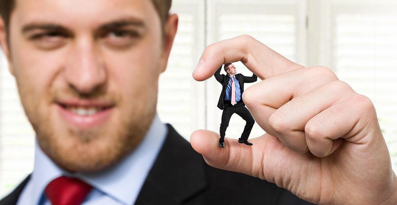 INFORME PERICIAL en un caso de mobbing ¿es útil?