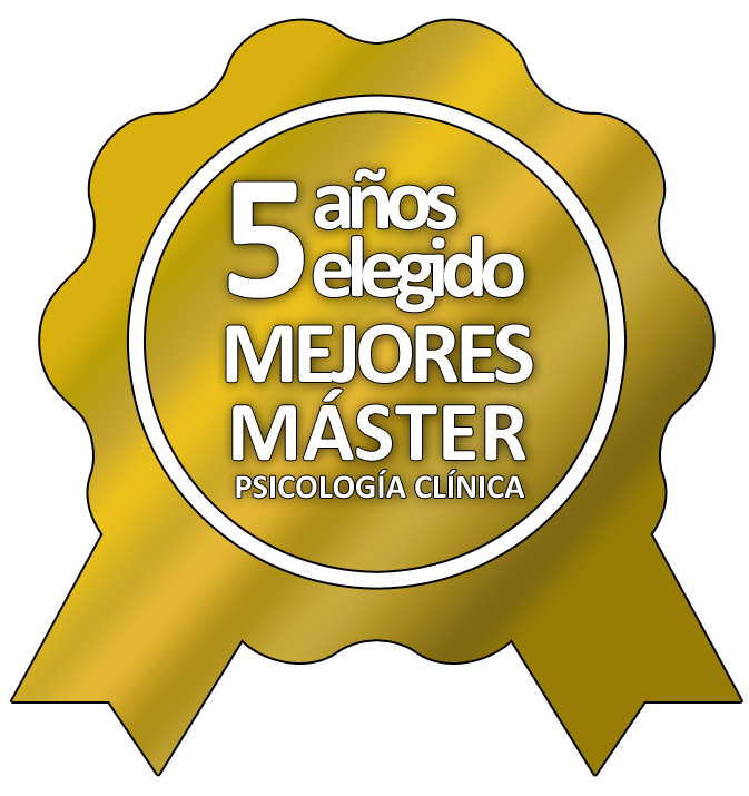 5-anos-mejor-master-psicologia-clinica