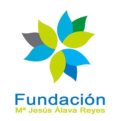 miniatura_fundacion_m_jesus_alava_twitter