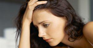 mujer_estresada