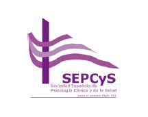 sepcys