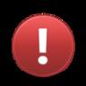 alerta-icono-6332-96