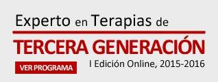 banner-experto-tercera-generacion