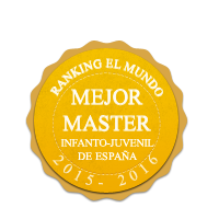 medalla-mejor-master-amarilla