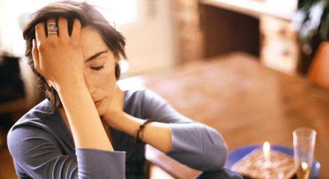 ACTIVACIÓN CONDUCTUAL (AC): Tratamiento para la depresión