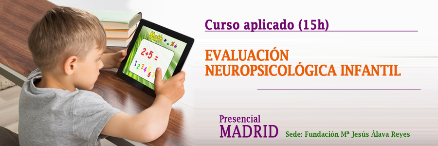 evaluacion-neuropsicologica-infantil
