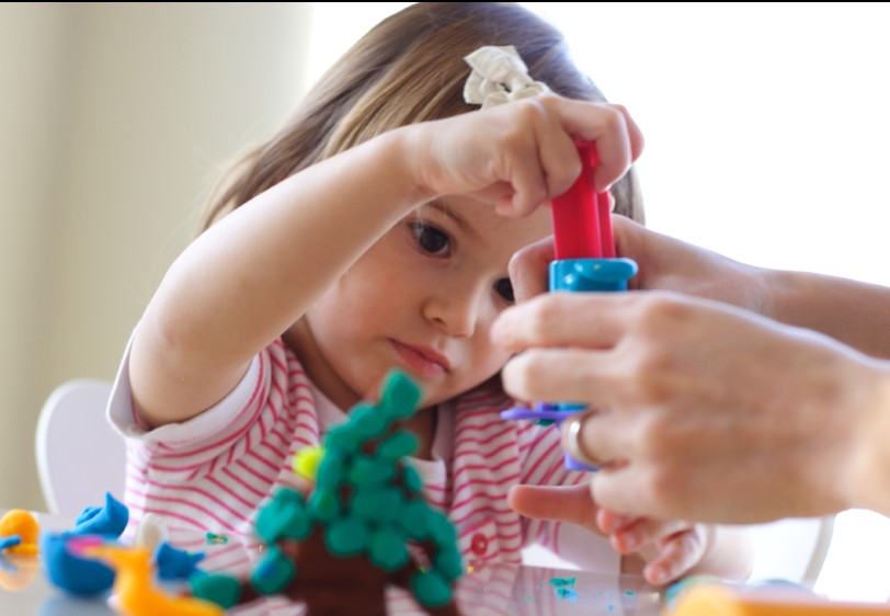 evaluacion-neuropsicologica-infantil2