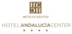 hotel_andalucia_center
