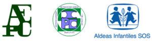 logos-aepc-inst-aldeas (1)