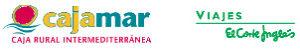 logos-cajamar-corteingles