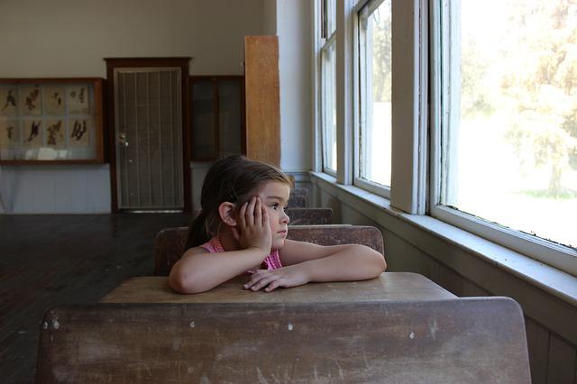 Técnicas de intervención en niños TDAH