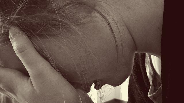 Trastorno de Ansiedad Generalizada: intervenciones cognitivas-conductuales