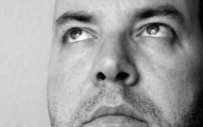 Habilidades del terapeuta con pacientes agresivos