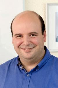 Francisco J. Ruiz Jiménez